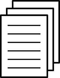 договор аренды между ооо и ооо образец
