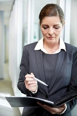Акт об отсутствии работника на рабочем месте.