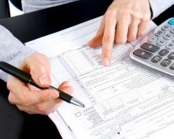 приказ на выдачу заработной платы образец